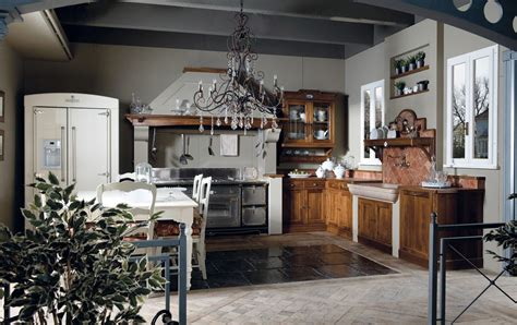 country chic kitchen valenzuela 2 by marchi cucine