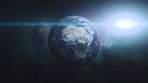 earth zoom  hipster  overlay stock footage youtube