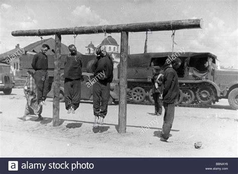 second world war adolf eichmann hung www imgkid com the image kid has it