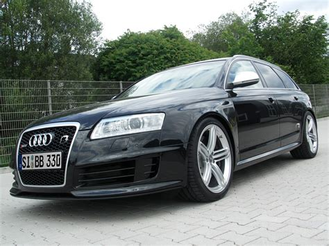Audi A6 2 4 by Audi A6 2 4 Photos 9 On Better Parts Ltd