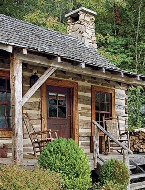 Small Cabin In The Woods For Sale by Cabin In The Woods Castles And Cabins Cottages