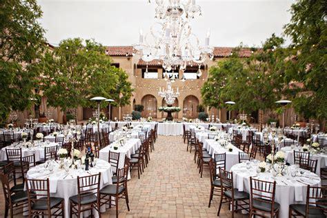 San Juan Capistrano Weddings   Serra Plaza   Undercover