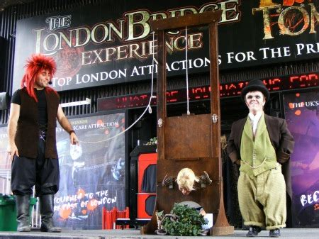 the london bridge experience the london bridge experience image search results
