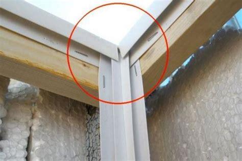 Pose Lame Pvc Plafond 2585 by Pose Lambris Pvc Exterieur 0 Poser Du Lambris Pvc Salle