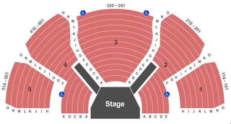 alley theatre seating chart houston tx hubbard stage alley theatre tickets in houston