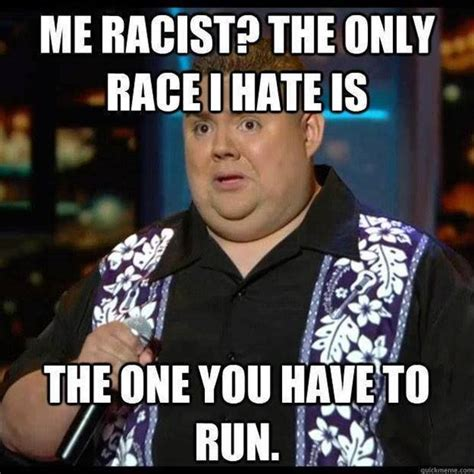 Funny Nigger Memes - meme funnies 187 fat people logic
