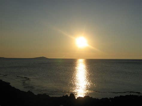 postaweb it i pi 249 bei tramonti in sicilia nelle foto dei lettori