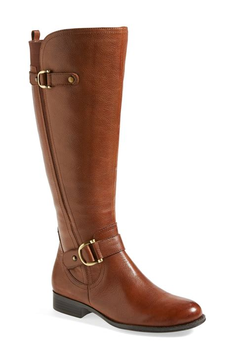 womens motorcycle riding boots on sale womens boots on sale 28 images womens boots on sale yu