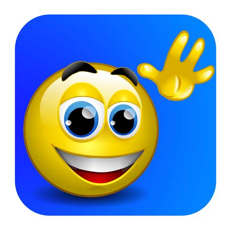 animated dancing emoji 100 animated dancing emoji this is what an emoji