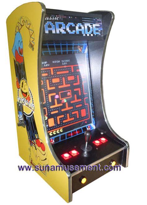 pacman gioco da tavolo giochi da tavolo della galleria dell uomo di pac jpg