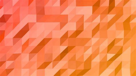 O Jpg 25 Hd Polygon Wallpapers