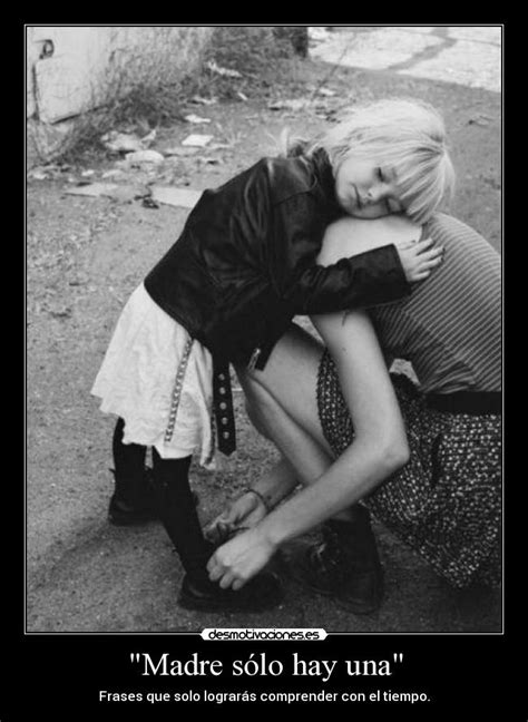 madre e hija se cogen madre e hija juntas se cogen al madre e hijo cojen newhairstylesformen2014 com