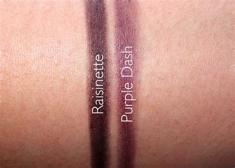 by mac cosmetics archives temptalia beauty blog makeup mac flamingo park collection overview swatches makeup