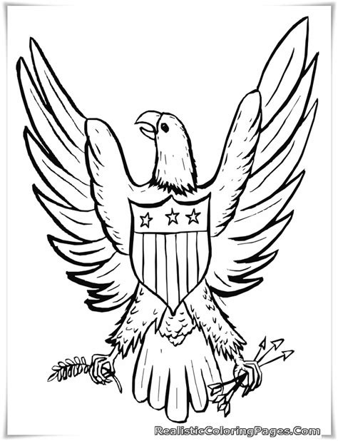 free 4th of july coloring pages to print free july 4th coloring pages