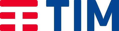 telecom italia sede legale portale bul banda ultra larga