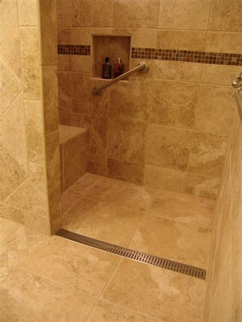 pics of tile bathroom showers ceramic tile knoxville marble hexagon floor tile