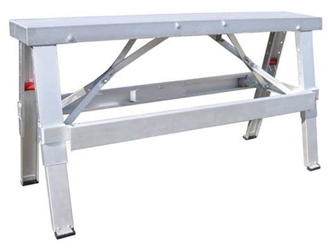 drywall bench drywall bench