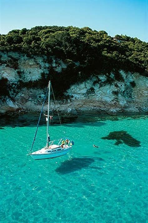 sailing greece in december 134 best sailing images on pinterest sailing sail away