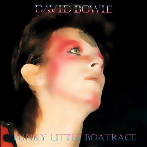 boat race song lyrics david bowie 1973 06 11 leicester de montfort hall funky