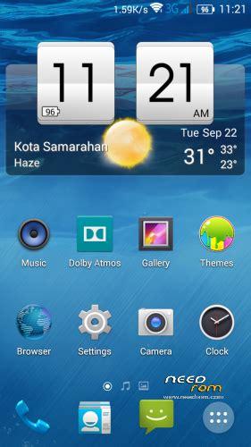 qmobile s3 themes rom jiayu s3 custom updated add the 09 23 2015 on