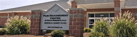 Imaging Center Tupelo Ms