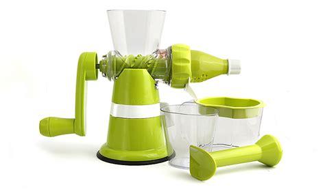 Juicer Manual manual juicer getcentive