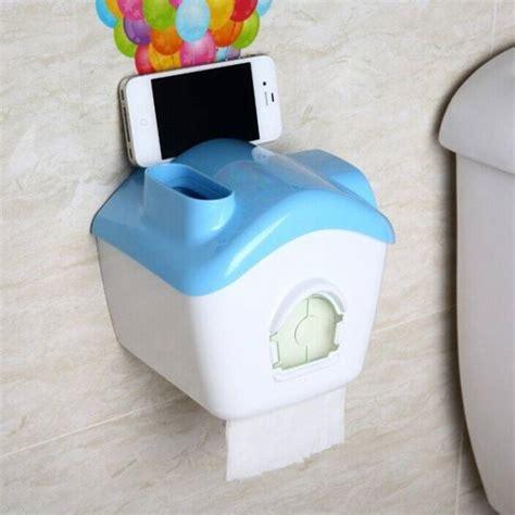 clever toilet paper holders 10 unique toilet paper holder designs that your bathroom