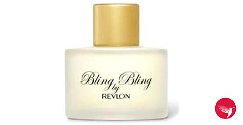 Parfum Revlon bling bling revlon perfume a fragrance for 2010