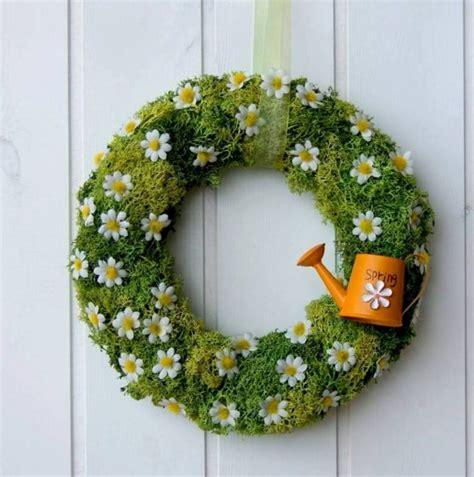 front door wreath ideas 15 joyful handmade wreath ideas to decorate your