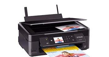 epson all printer resetter free download resetter epson xp 420 printer free download driver and