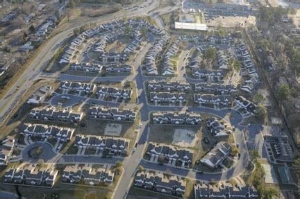 lincoln military housing norfolk housing communities receive high scores on condition assessments top stories