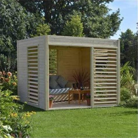 Garden Shelter Ideas Garden Shelter Ideas To Implement In Your Garden