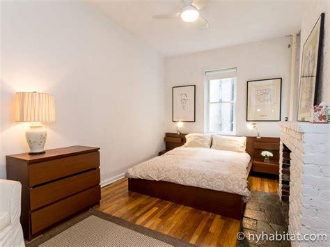 furnished apartments  rent   york city ny latest