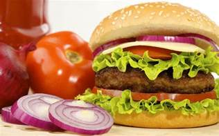 hamburger wallpapers and images wallpapers pictures photos