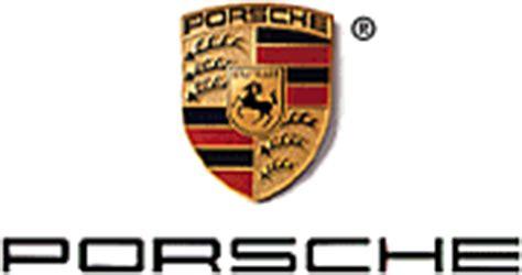 Porsche Logo Font by Porsche Font Pelican Parts Forums