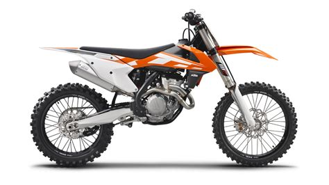 ktm motocross bikes dirt bike magazine 10 best motocross bikes