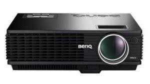 Color Wheel Benq Mp610 Bekas benq mp610 projector