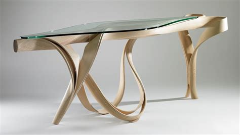 cool dining table dining tables with unusual designs home designs project