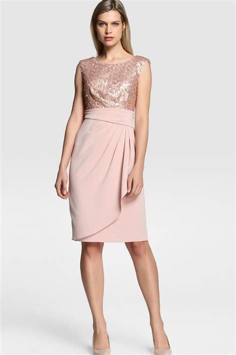 corte corte ingles vestidoscorteingles2016 5 vestidos de moda 2018