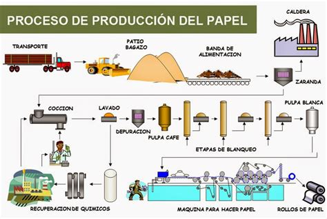 cuantas cadenas productivas hay en colombia diario de actividades escolares proceso tecnol 243 gico grado