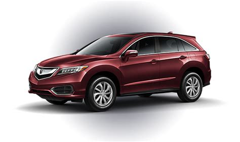 acura financial number acura rdx 2015 leasing autos post