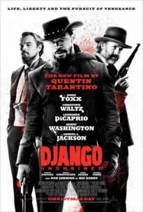 black friday ads 2016 amazon django unchained movie poster 9 of 11 imp awards