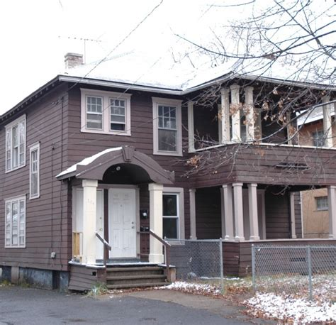 houses for sale north syracuse ny houses for sale syracuse ny 28 images 112 williams st syracuse new york 13212 reo