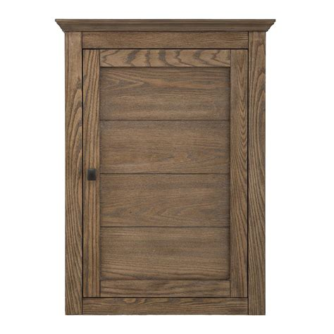 home decorators bathroom wall cabinet home decorators collection stanhope 22 in w x 30 in h