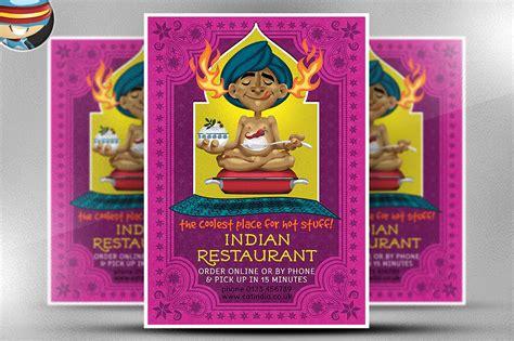 Indian Wedding Cards Design Templates