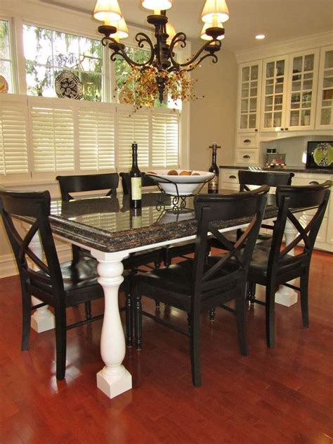 black granite top kitchen table 24 best laser cut wall images on laser