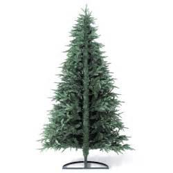 Christmas Tree - flat back christmas tree the green head