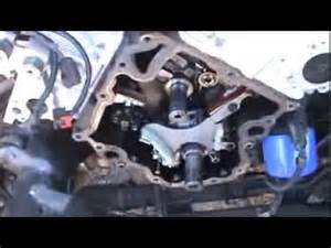 4 7 Dodge Engine Problems Chrysler 3 7l V6 And 4 7 Ho V8 Engines Mastertech Pa