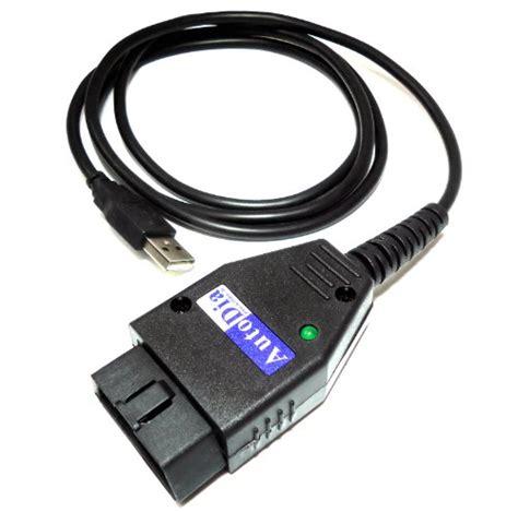 carport basis modul kkl preisvergleich autodia k509 f 252 r carport software can uds