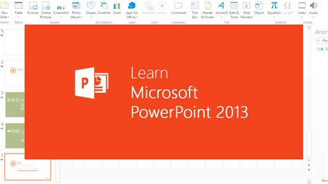 design for ms powerpoint 2013 create a flow chart in microsoft powerpoint 2013 in 5 easy